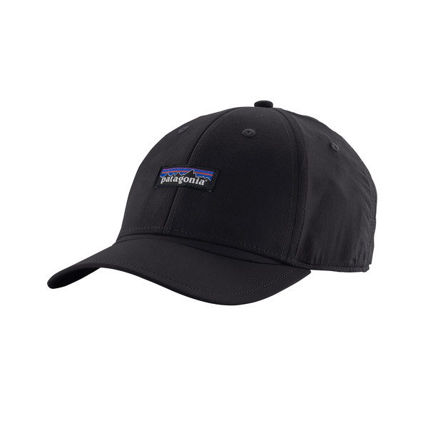 Patagonia AIRSHED CAP Unisex - Mütze