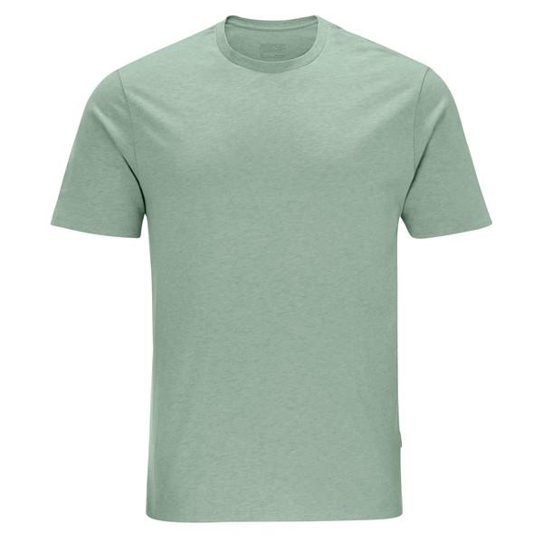 Patagonia M' S ORGANIC COTTON LW TEE Männer - T-Shirt