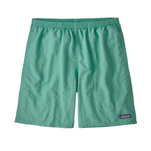 Patagonia M' S BAGGIES LONGS - 7 IN. Männer - Shorts