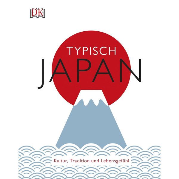 Typisch Japan - Reisebericht