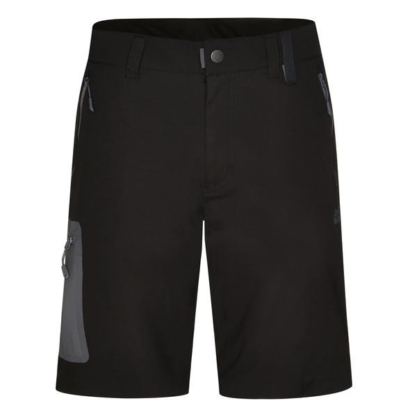 Jack Wolfskin ACTIVE TRACK SHORTS MEN Männer - Shorts