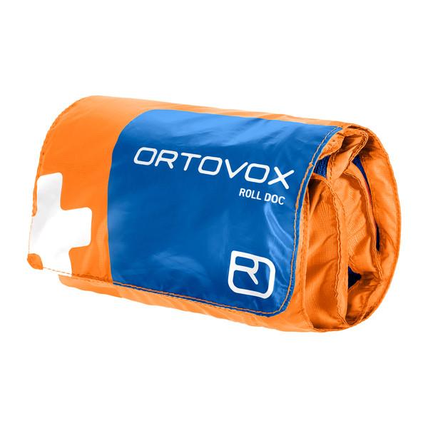 Ortovox FIRST AID ROLL DOC - Reiseapotheke