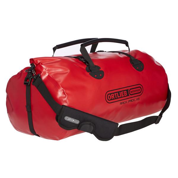 Ortlieb RACK-PACK 49L - Reisetasche