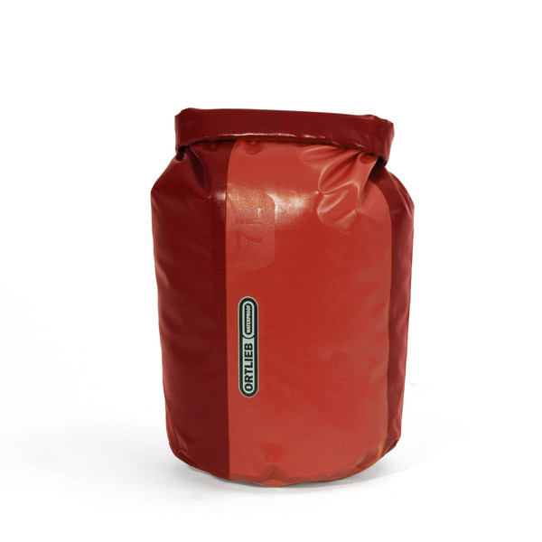 Ortlieb DRY-BAG PD350 7L - Packsack