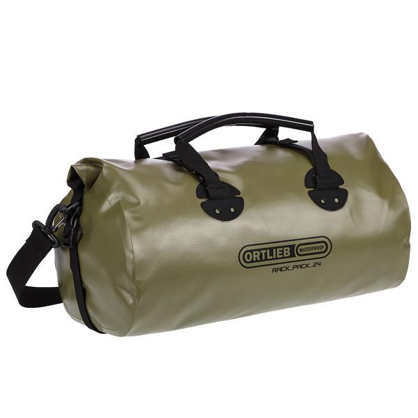 Ortlieb RACK-PACK 24L - Reisetasche