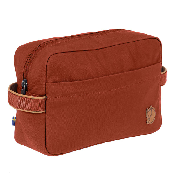 Fjällräven TRAVEL TOILETRY BAG Unisex - Kulturtasche