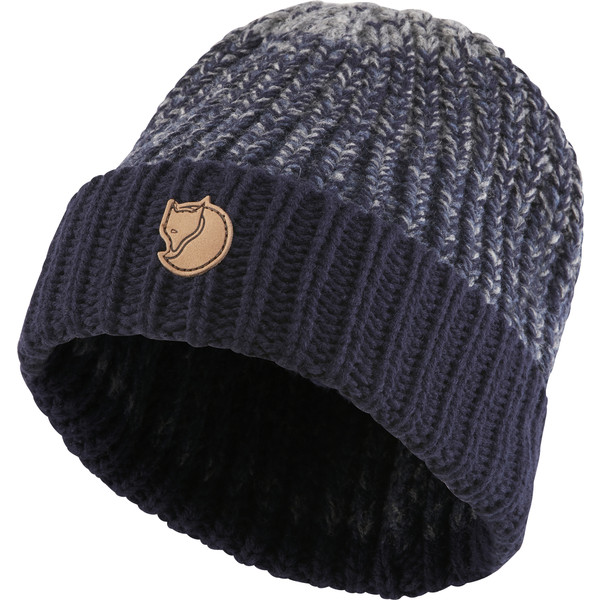Fjällräven CHUNKY HAT Unisex - Mütze