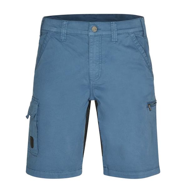 Elkline TOOLMAKER Männer - Shorts