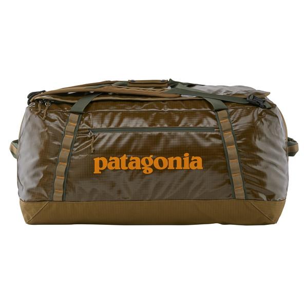 Patagonia BLACK HOLE DUFFEL 100L Unisex - Reisetasche