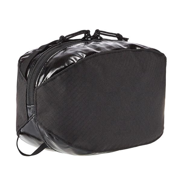 Patagonia BLACK HOLE CUBE - SMALL Unisex - Packbeutel
