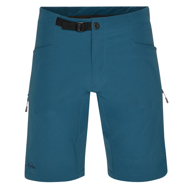 Tierra OFF-COURSE SHORTS M Männer - Shorts