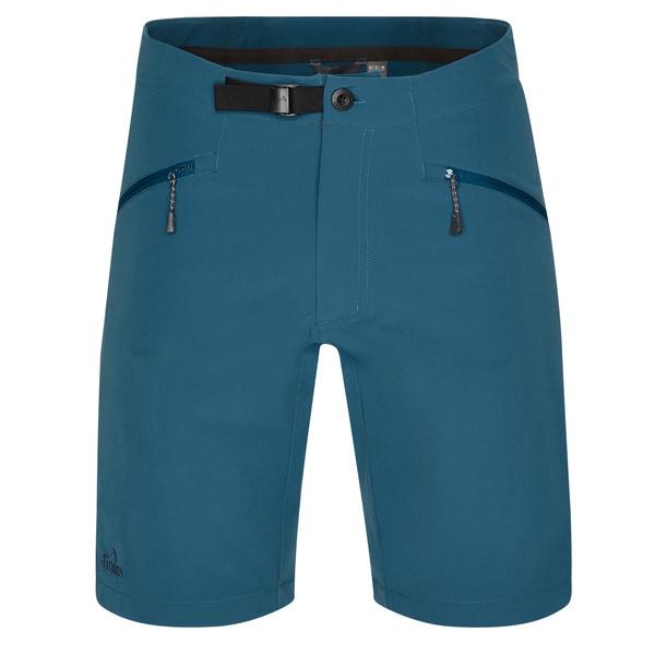 Tierra PACE SHORTS M Männer - Shorts