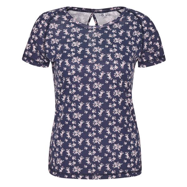 FRILUFTS HEDJE PRINTED T-SHIRT Frauen - T-Shirt
