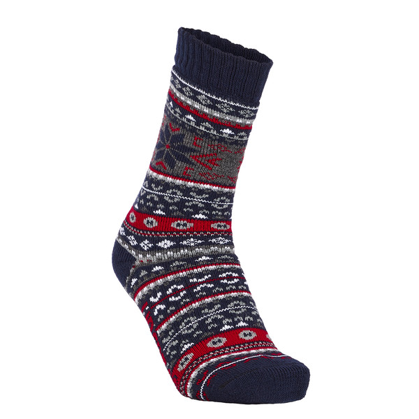 Libertad NORWAY Unisex - Wintersocken