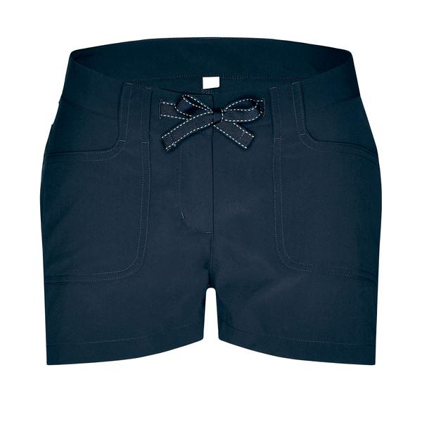 FRILUFTS NAGUA SHORTS Frauen - Shorts