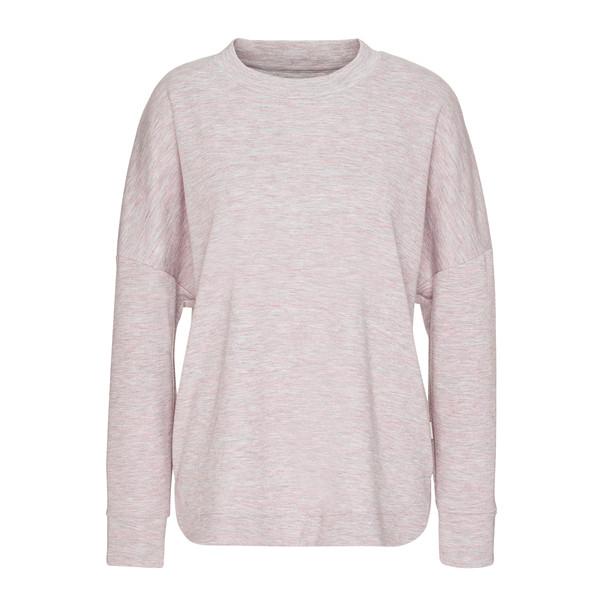 FRILUFTS UKWI PULLOVER Frauen - Sweatshirt