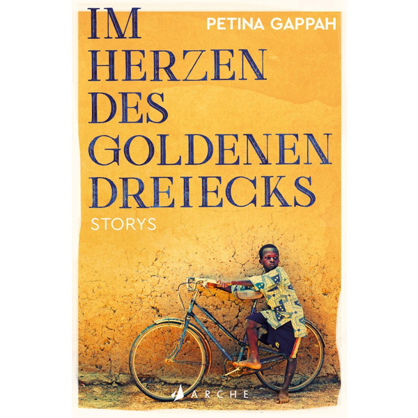 Im Herzen des Goldenen Dreiecks - Roman