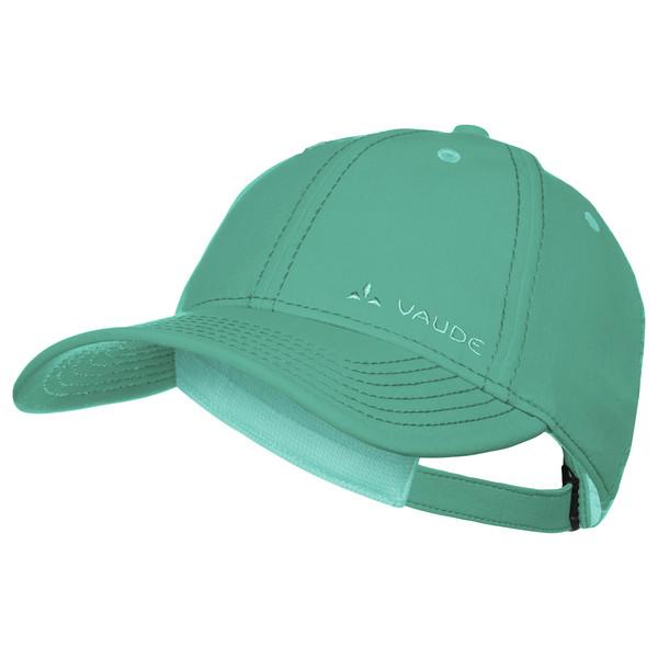 Vaude SOFTSHELL CAP Kinder - Mütze