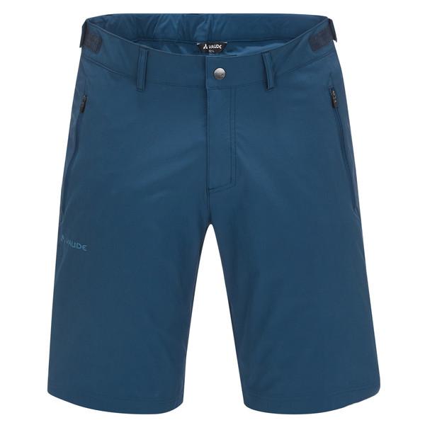 Vaude ME FARLEY STRETCH BERMUDA Männer - Shorts