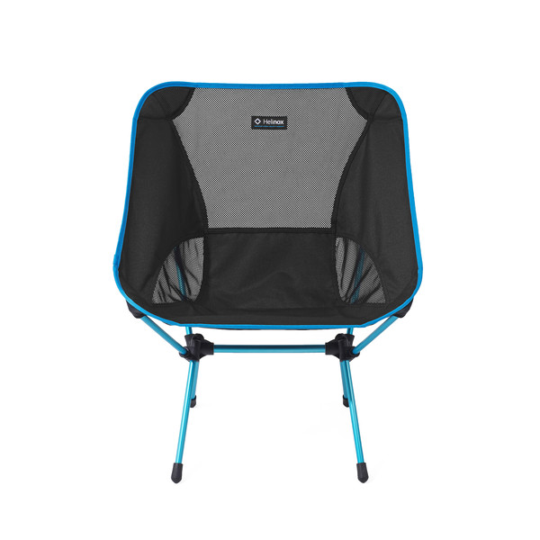 Helinox CHAIR ONE L Unisex - Campingstuhl