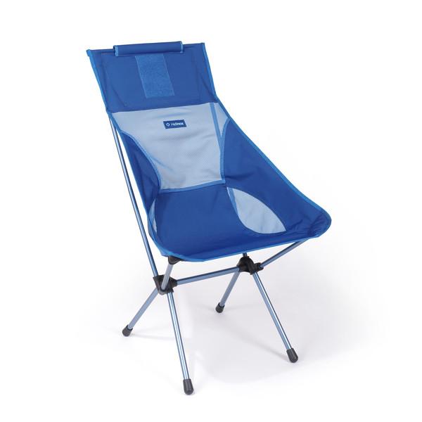 Helinox SUNSET CHAIR Unisex - Campingstuhl