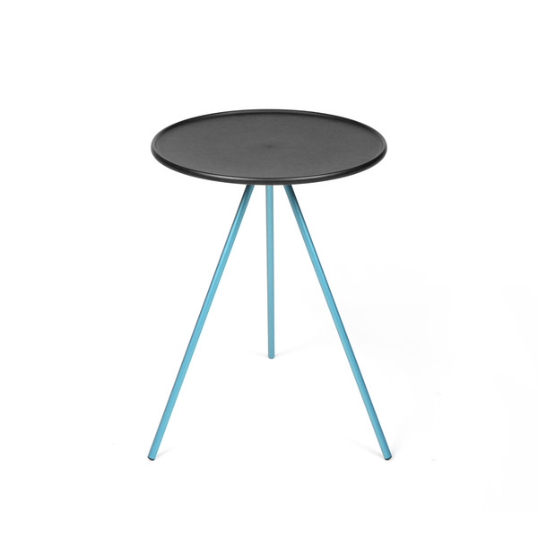 Helinox SIDE TABLE MEDIUM - Campingtisch