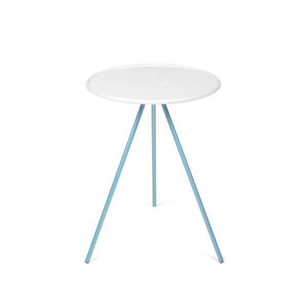 Helinox SIDE TABLE MEDIUM Unisex - Campingtisch