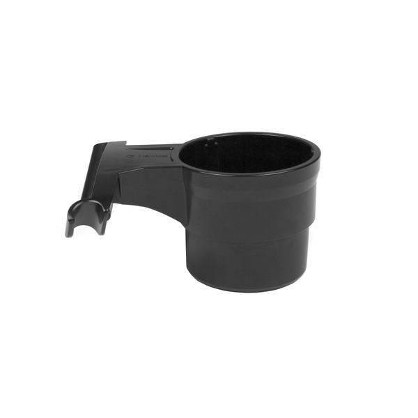 Helinox CUP HOLDER - PLASTIC VERSION Unisex