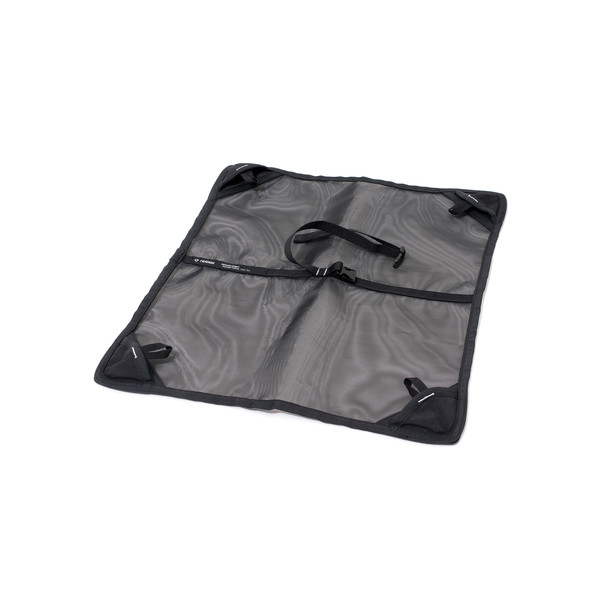 Helinox GROUND SHEET FOR CHAIR TWO Unisex