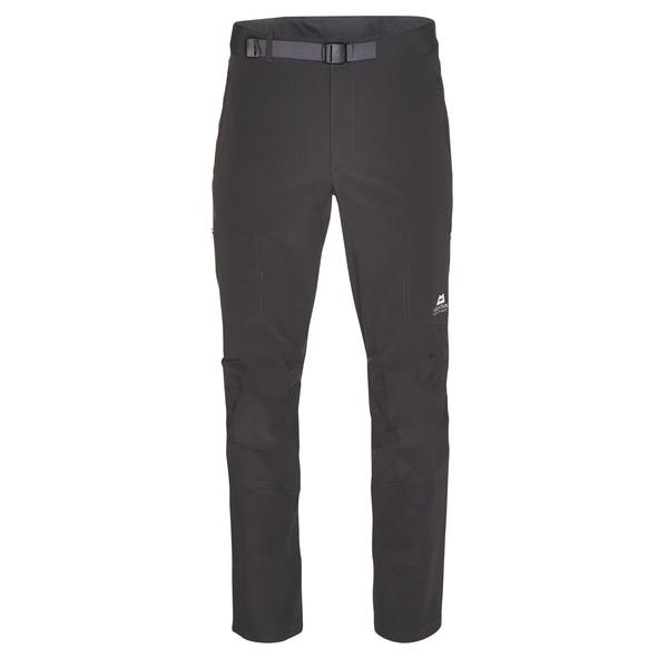 Mountain Equipment IBEX MOUNTAIN PANT Männer - Trekkinghose