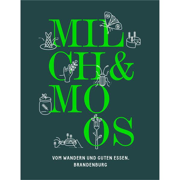 Milch & Moos - Reisebericht