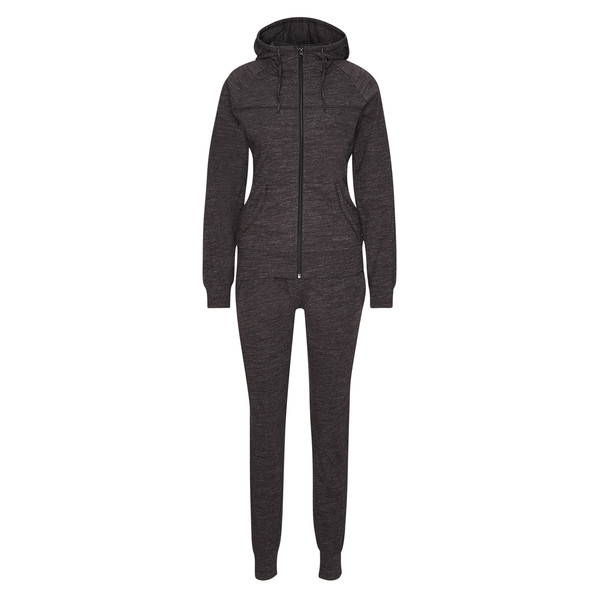 FRILUFTS ZAZARI TRAVEL SUIT Frauen - Overall