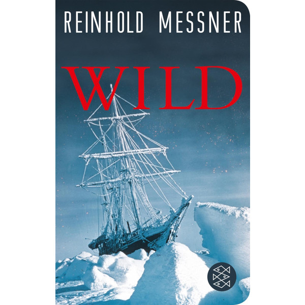Wild - Reisebericht