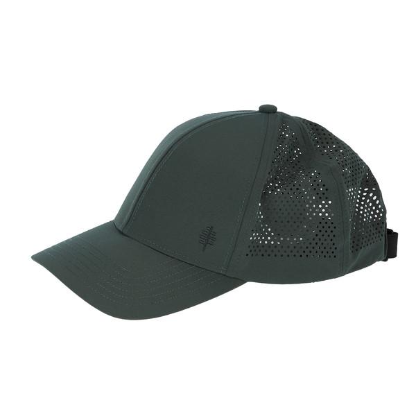 Royal Robbins GLOBAL TRAVEL CAP Unisex - Mütze