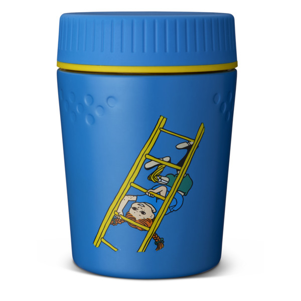 Primus TRAILBREAK LUNCH JUG 400 PIPPI BLUE - Thermobehälter