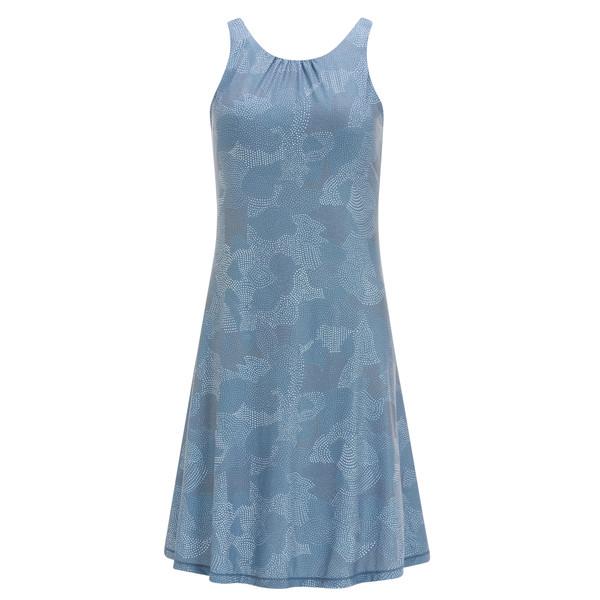 Prana SKYPATH DRESS Frauen - Kleid