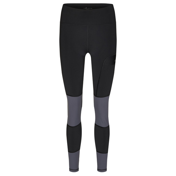 FRILUFTS NAMORONA TIGHTS Frauen - Trekkinghose