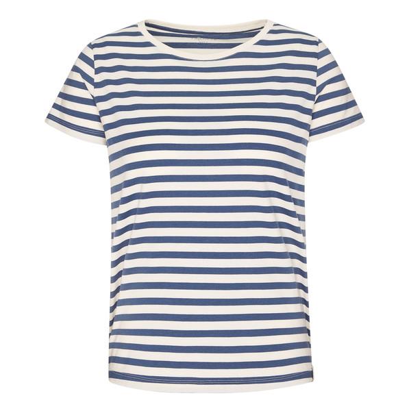 FRILUFTS PENICHE BOXY T-SHIRT Frauen - Funktionsshirt