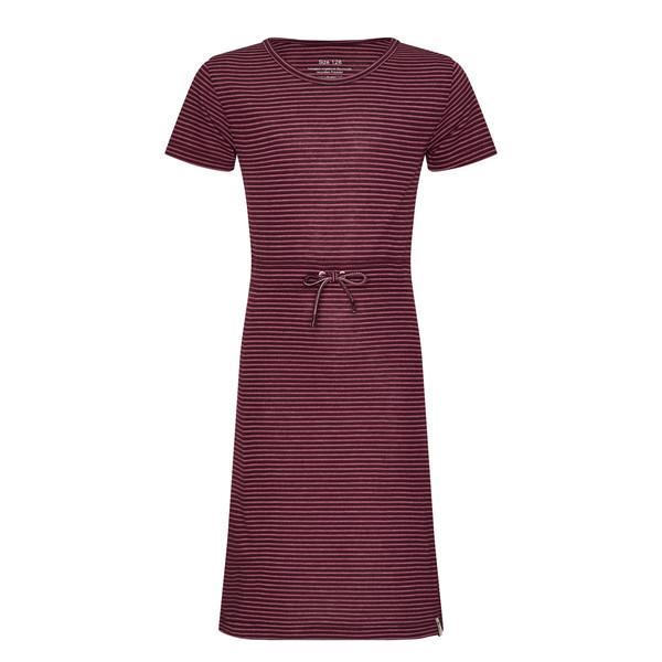 FRILUFTS ZUBIRI DRESS Kinder - Kleid