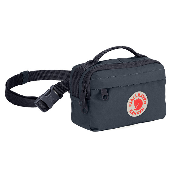 Fjällräven KÅNKEN HIP PACK - Hüfttasche
