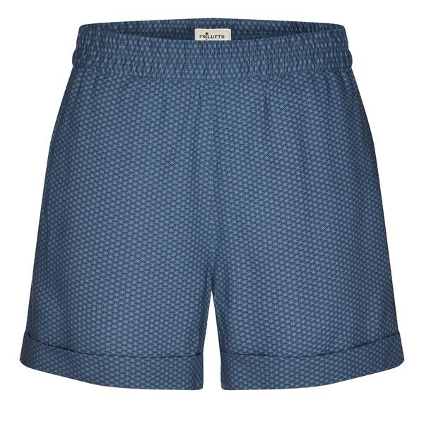 FRILUFTS COCORA SHORTS Frauen - Shorts