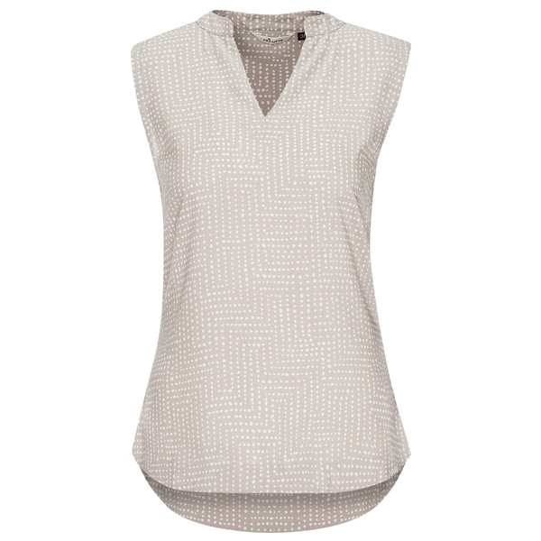 FRILUFTS COCORA SL SHIRT Frauen - Outdoor Bluse