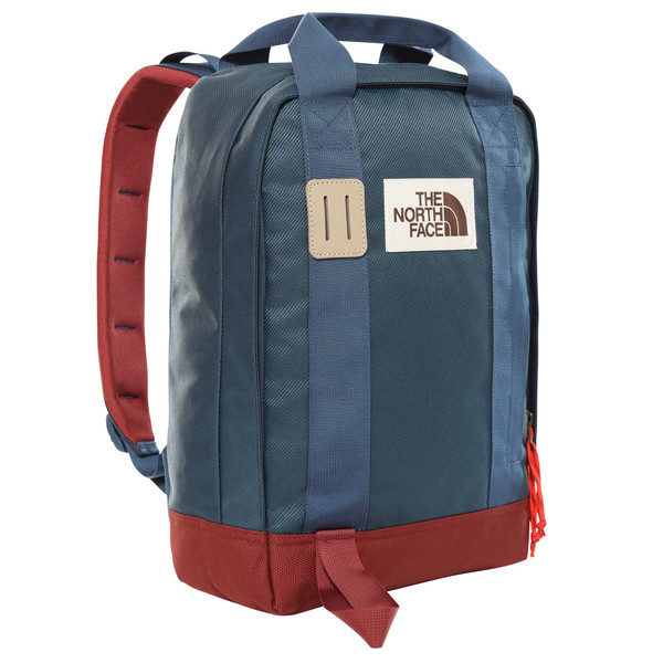 The North Face TOTE PACK Unisex - Tagesrucksack