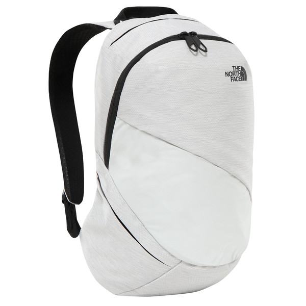 The North Face W ELECTRA Frauen - Tagesrucksack