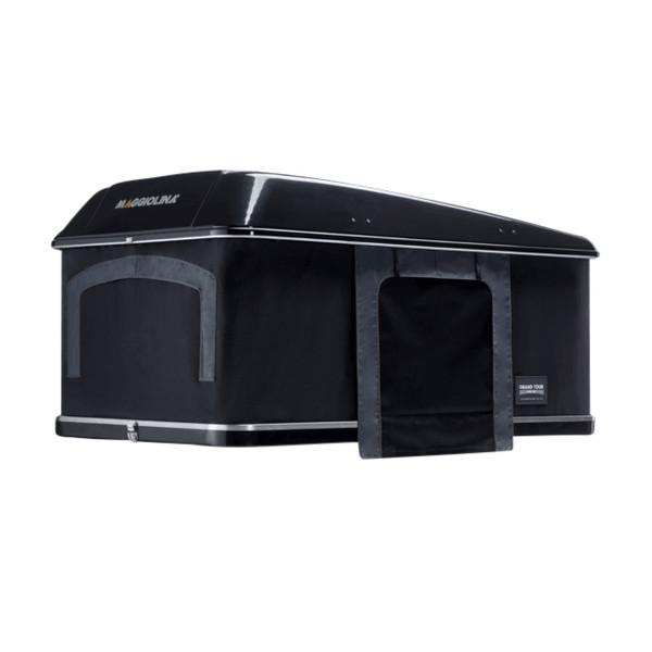 Maggiolina GRAND TOUR 360° SMALL - Dachzelt