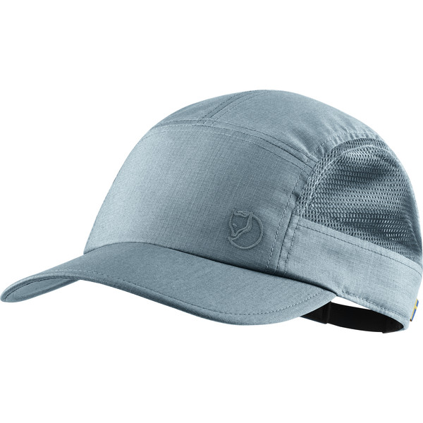 Fjällräven ABISKO MESH CAP Unisex - Mütze