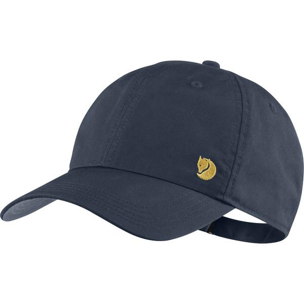 Fjällräven BERGTAGEN CAP Unisex - Cap
