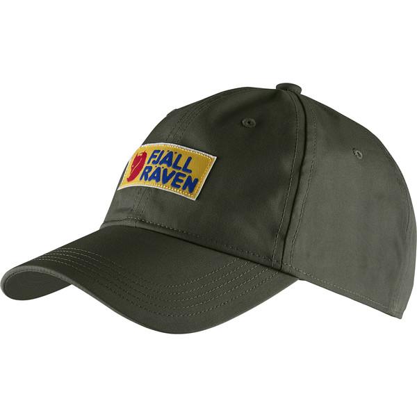 Fjällräven GREENLAND ORIGINAL CAP Unisex - Mütze