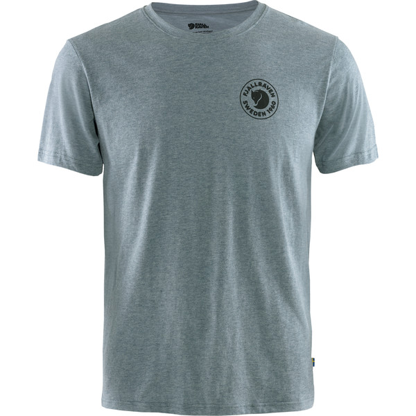 Fjällräven 1960 LOGO T-SHIRT M Männer - T-Shirt