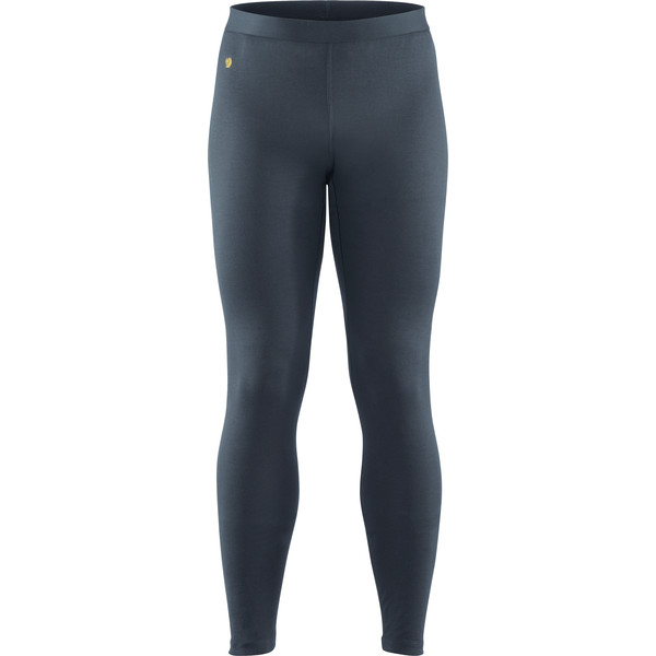 Fjällräven BERGTAGEN THINWOOL LONG JOHNS M Männer - Funktionsunterwäsche